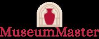 Museum Master